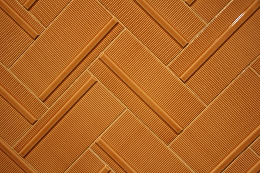11-9-ceramic-tiles-in-interior-design-Vives-brand-collection-2017-beige-in-herringbone-pattern