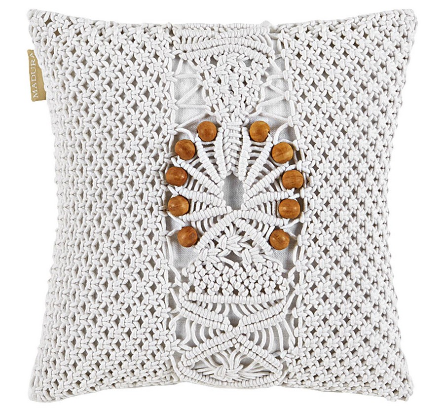 2-2-white-cover-for-Asma-throw-couch-pillow-knotted-in-macramé-technique-beautiful-home-textile-decor-accessories-summer-2017