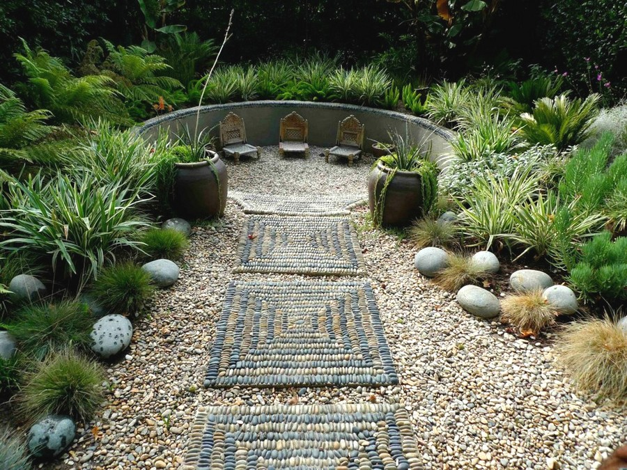 2-3-garden-path-design-ideas-walkway-pathway-pebbles