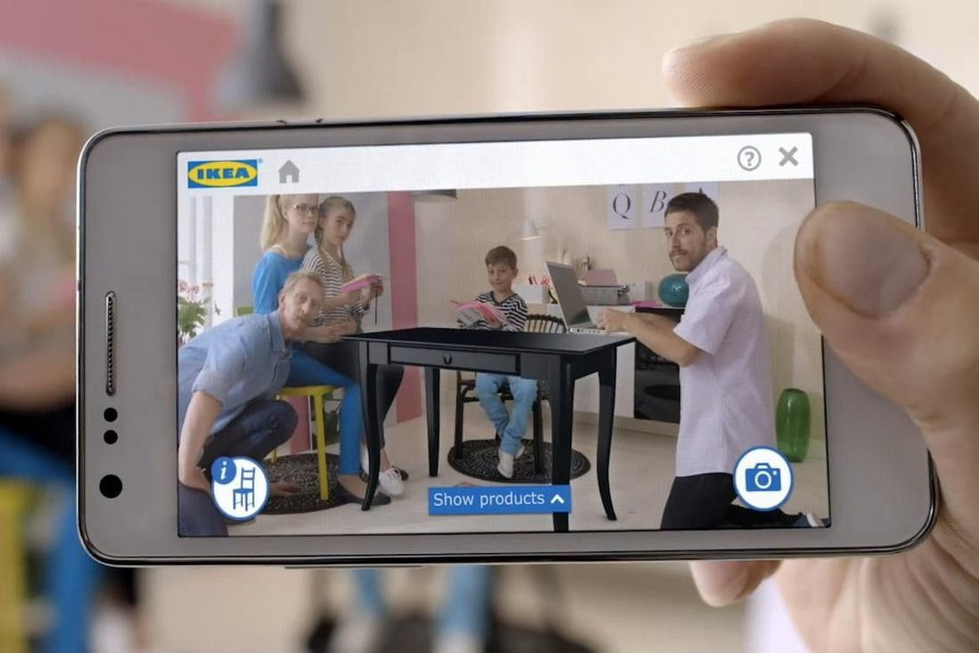 2-IKEA-and-Apple-mobile-app-for-augmented-reality-online-virtual-furniture-selection-digital-innovative-technologies-for-interior-design