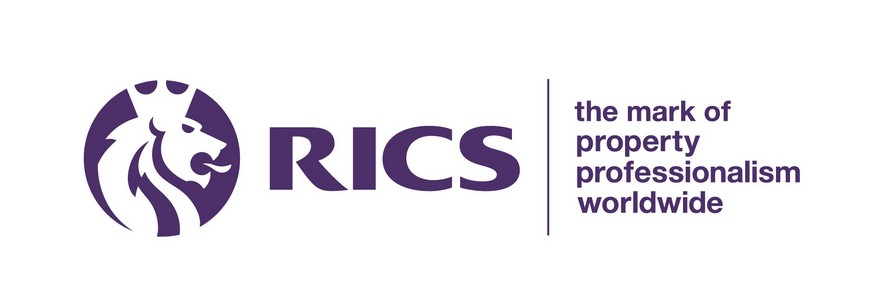 2-RICS-the-royal-institution-institute-of-chartered-surveyors-the-mark-of-property-professionalism-worldwide-qualified-real-estate-house-home-surveyor