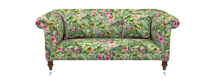 3-1-Brighton-Sofa-upholstered-natural-poplin-Ibiza-fabric-by-Sofas-&-Stuff-design-by--Manuel-Canovas-beautiful-home-textile-decor-accessories-summer-2017