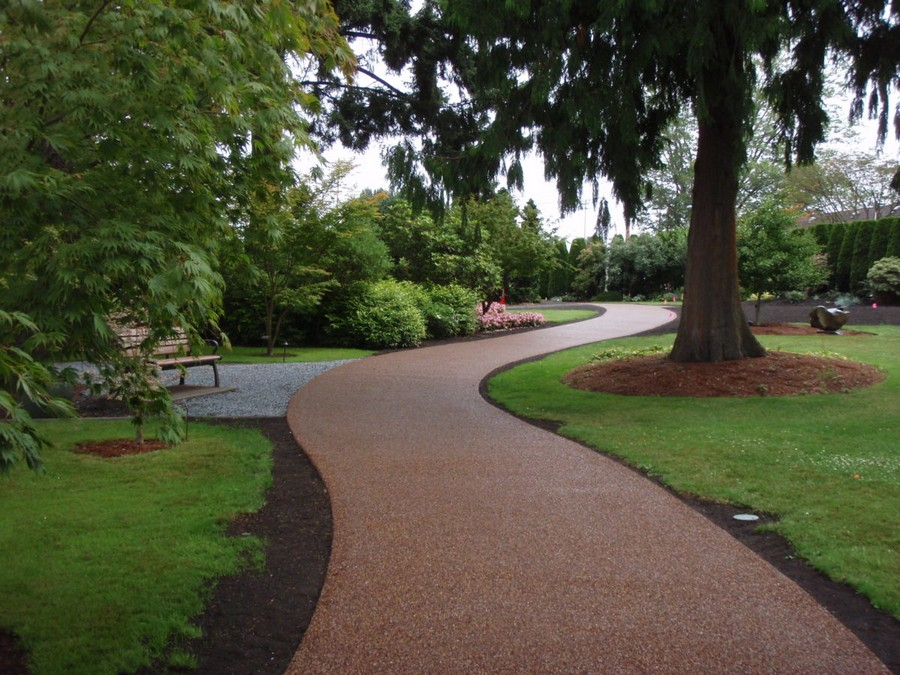3-2-2-garden-path-design-ideas-walkway-pathway-rubber-tiles