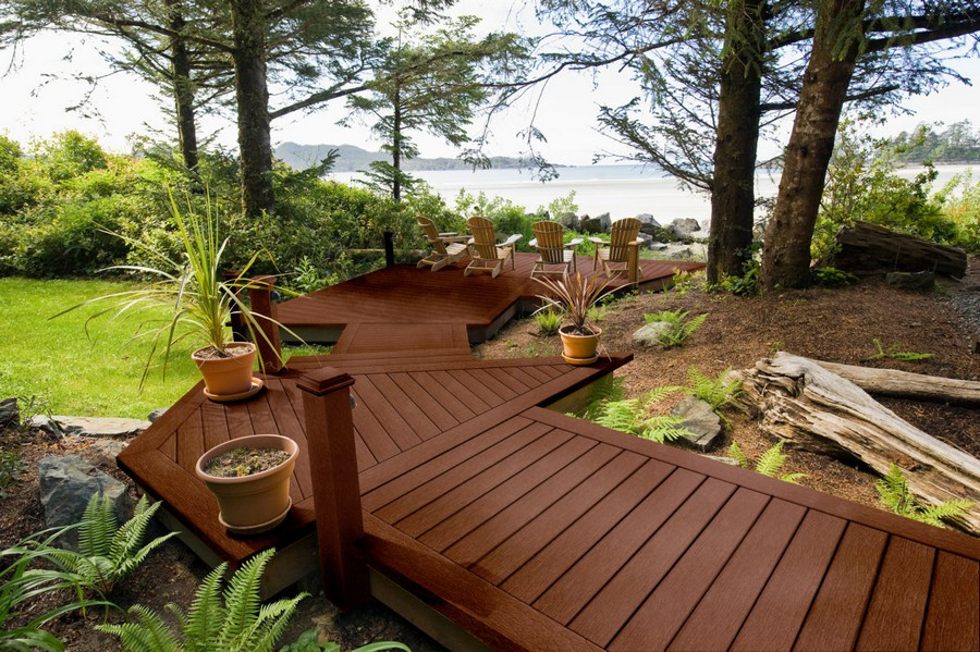 3-3-2-garden-path-design-ideas-walkway-pathway-decking-deck-wood-polymer-composite
