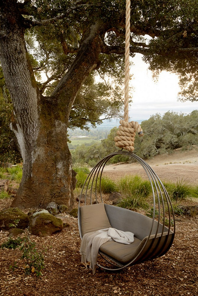 3-3-beautiful-garden-swing-big-beige-seat-tree-rope-cushions