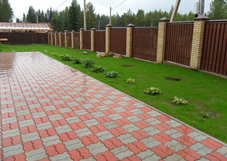 3-3-garden-path-design-ideas-walkway-pathway-sand-polymer-composite-tiles-paves