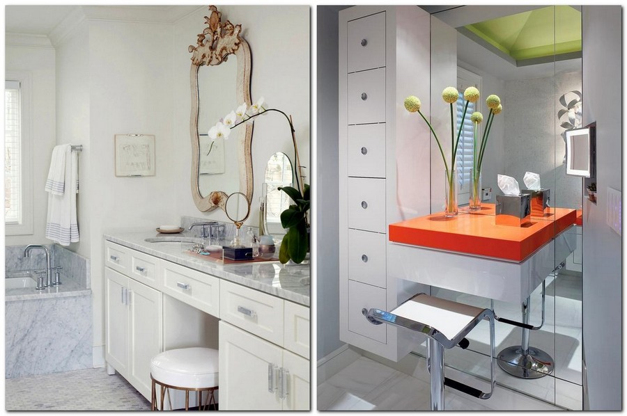 3-dressing-table-white-in-the-bathroom-interior-design