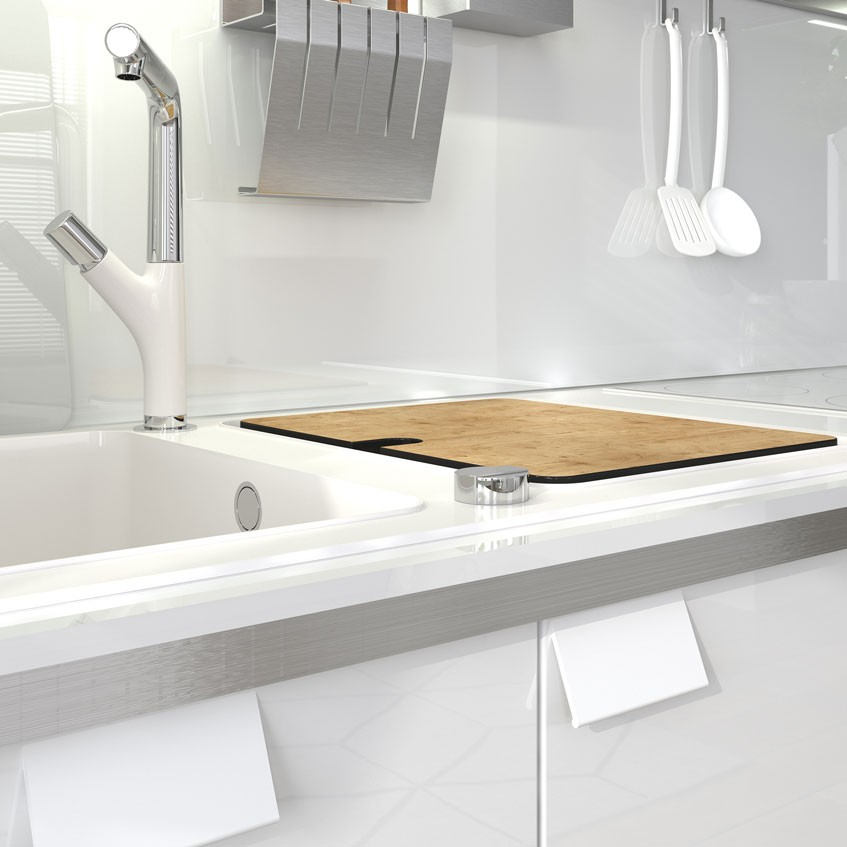 3-white-laminate-kitchen-cabinets-worktop-backsplash-total-white-accessories-faucet-sink