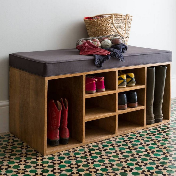 4-1-hallway-entry-room-entrance-hall-mudroom-interior-design-shoe-storage-ideas-bench-seat-black-cushion-wood
