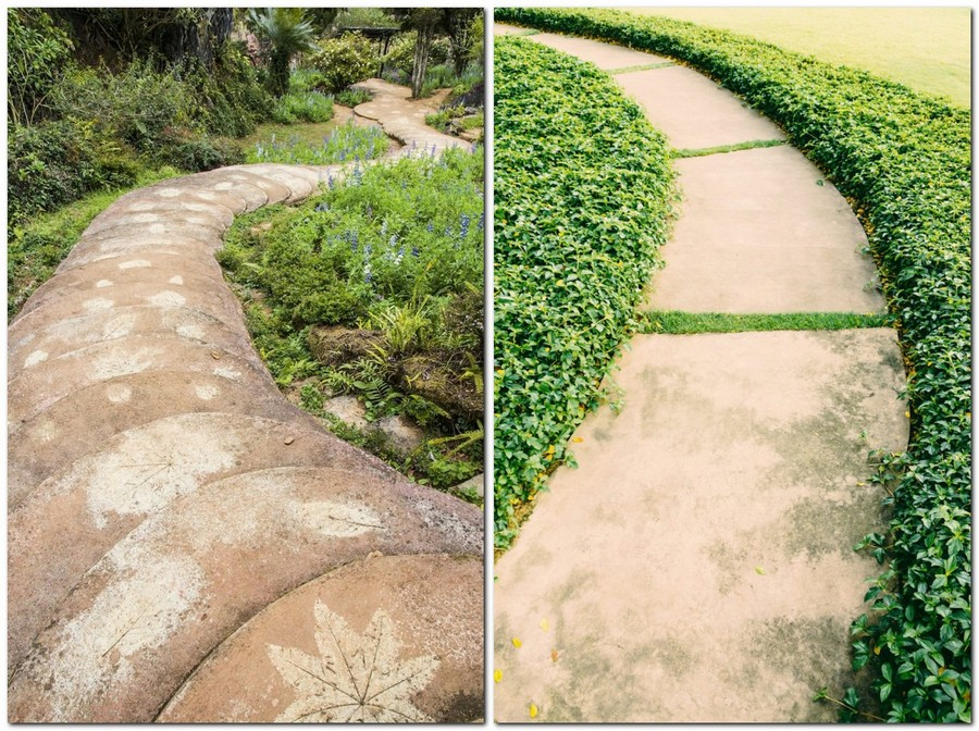 4-2-garden-path-design-ideas-walkway-pathway-concrete-slabs