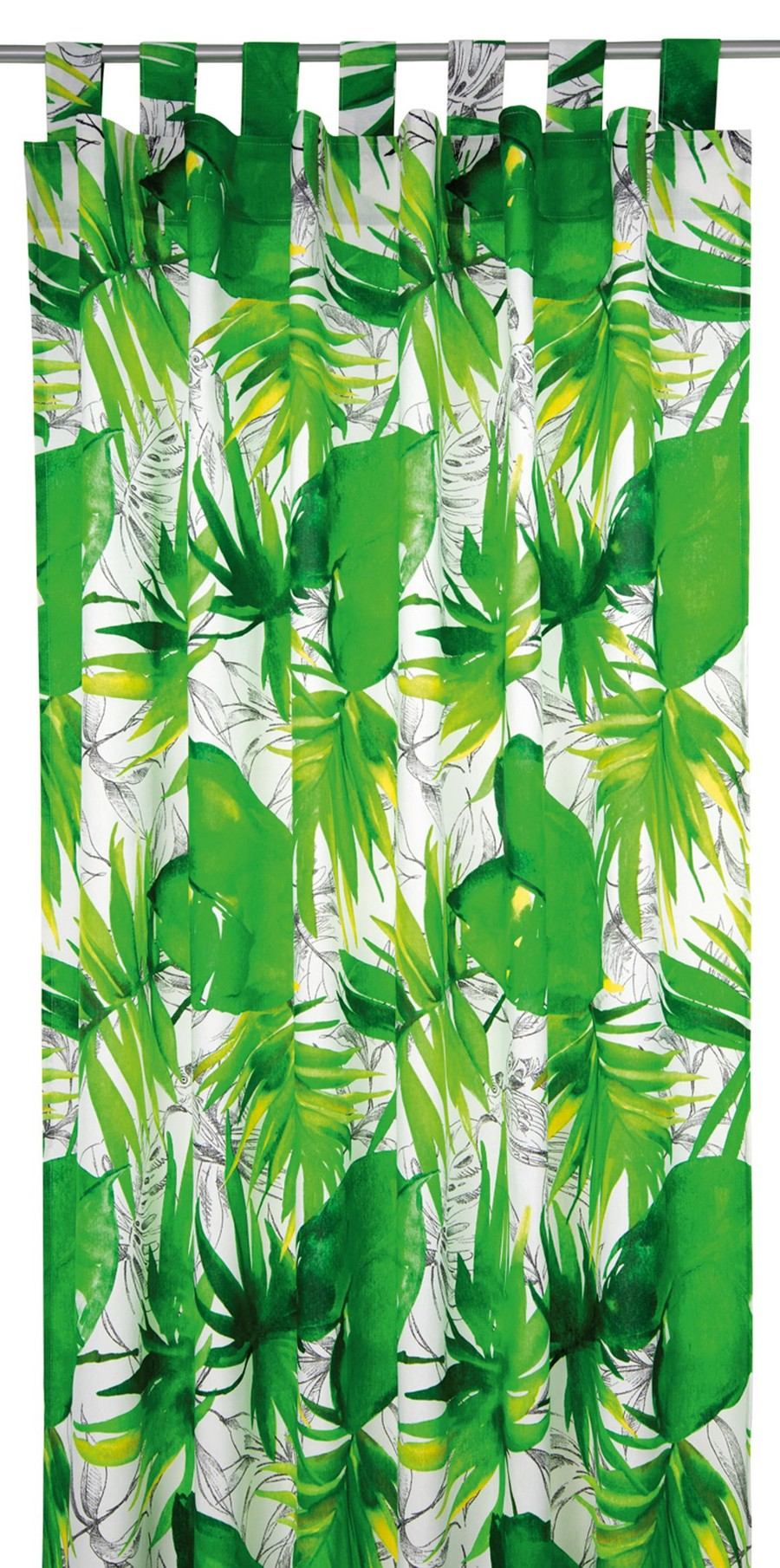 4-4-Cotton-Jungle-curtains-by-Tom-Tailor-beautiful-home-textile-decor-accessories-summer-2017