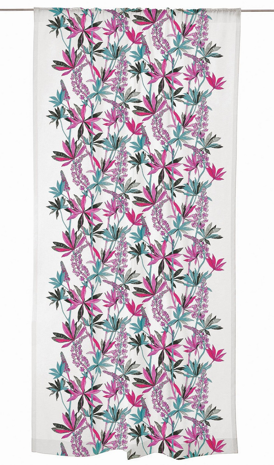 4-5-Lupiini-curtains-from-Connections-collection-by-Vallila-beautiful-home-textile-decor-accessories-summer-2017