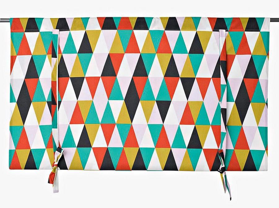 4-6-Cirkus-curtains-by-Ellos-Home-beautiful-home-textile-decor-accessories-summer-2017