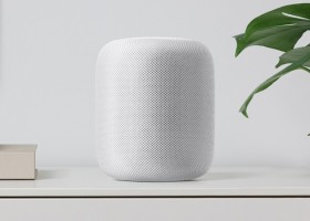 4-Apple-Home-Pod-smart-speaker-smart-home-device-sound-gadget-white