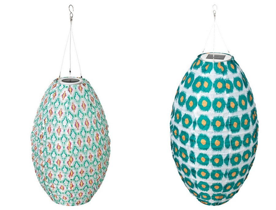 5-2-SOLVINDEN-outdoor-lights-with-fabric-polyester-lampshades-by-IKEA-beautiful-home-textile-decor-accessories-summer-2017