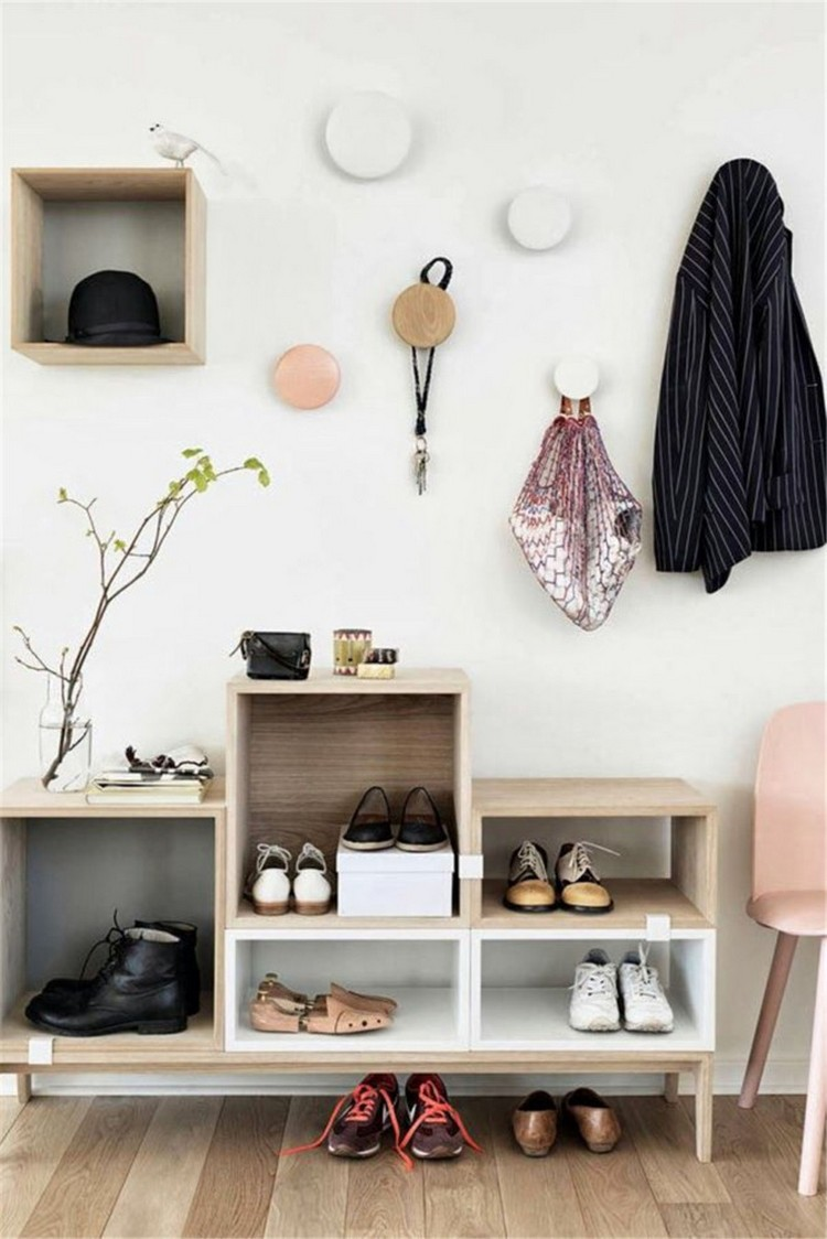5-2-hallway-entry-room-entrance-hall-mudroom-interior-design-shoe-storage-ideas-cabinet-open-wooden-racks-asymmetrical-white-walls-scandinavian-style