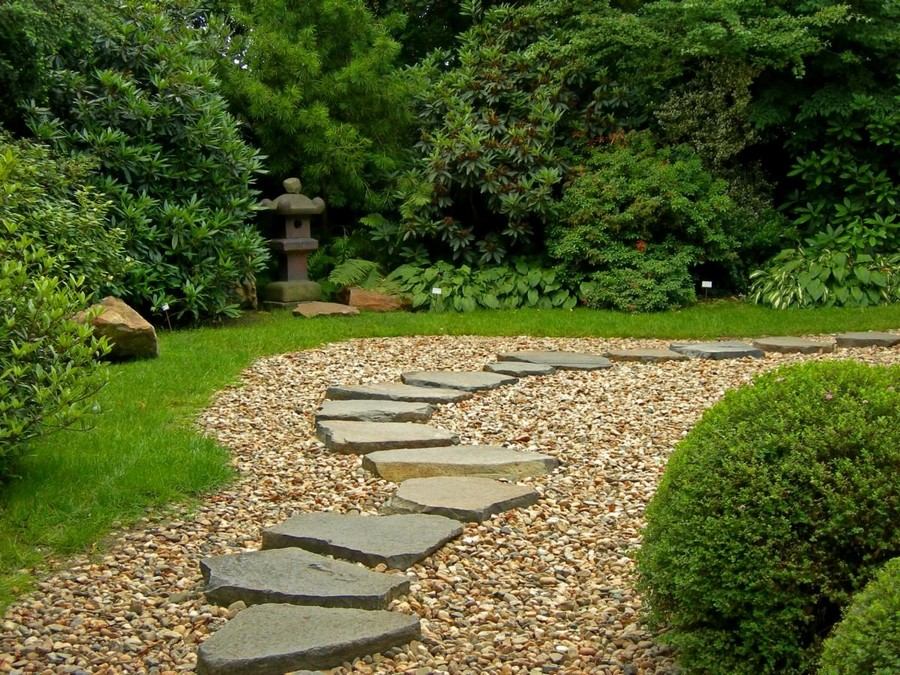 7-2-garden-path-design-ideas-walkway-pathway-mixed-type-materials-rocks-stone-gravel-crushed