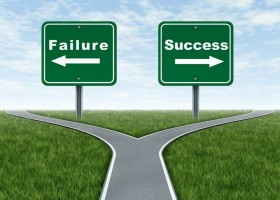 0-decision -making-right-choice-thinking-being-on-the-crossroads-failure-success-roads-options-road-signs