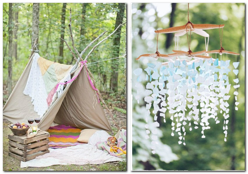 0-garden-creative-magical-handmade-ideas-hut-teepee-wigwam-blankets-tree-branches-music-of-the-wind