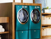 How to Prolong the Life of Washing Machine, Fridge & Vacuum Cleaner?