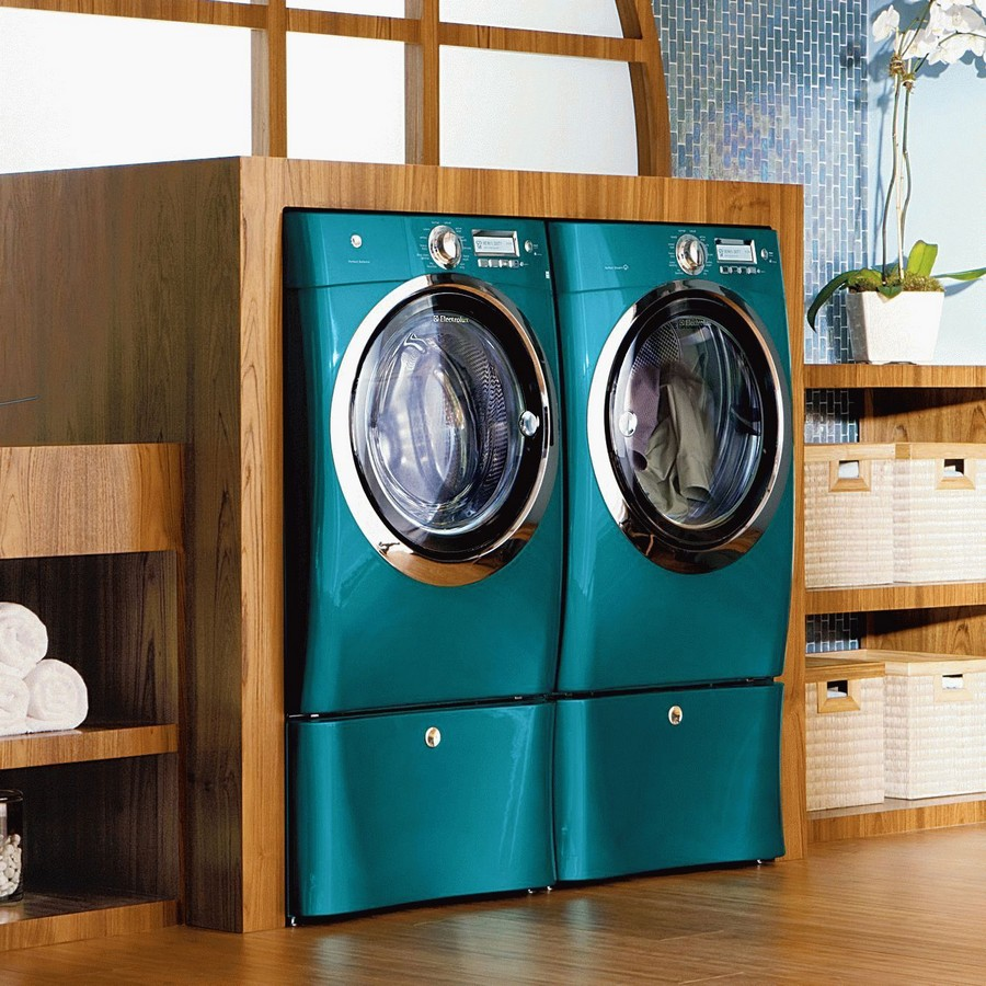 0-retro-style-washing-machine-blue-azur