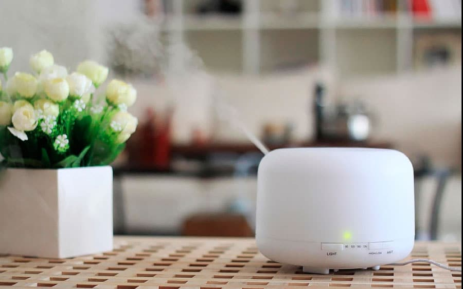 0-small-compact-table-air-humidifier