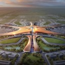 0-world's-biggest-airport-to-be-in-China-Beijing-international-airport-render-3d-plan