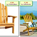 00-wooden-arm-chair-American-iconic-Teak-Adirondack-chair-outdoor-furniture-by-Pottery-Barn-Zeda-by-La-Redoute-edted