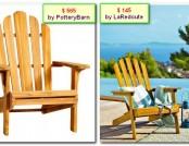 Pallet Furniture In Interior Design 20 Ideas Home