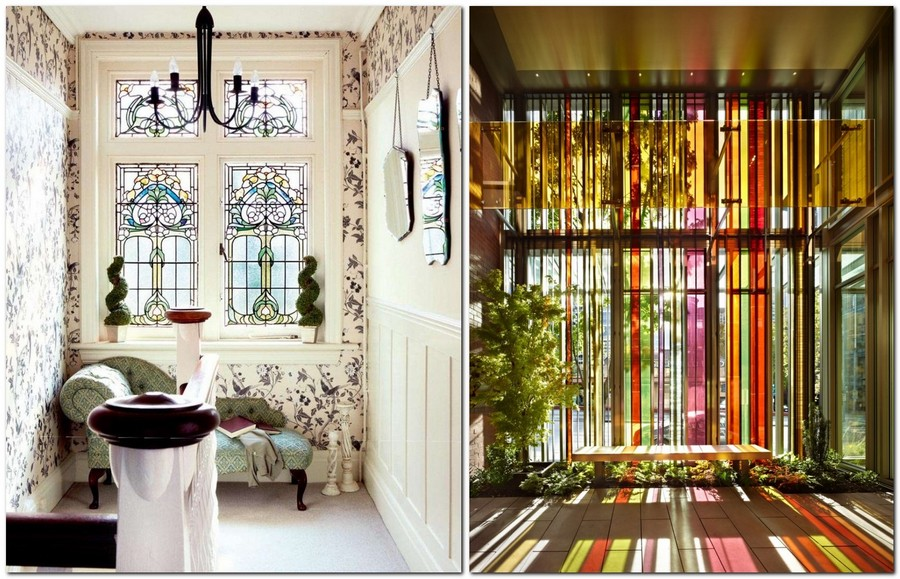 1-1-2-beautiful-amazing-stained-glass-in-interior-design-window-living-room