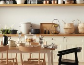 The Heart of the Home – Choosing Chairs for a Kitchen Diner