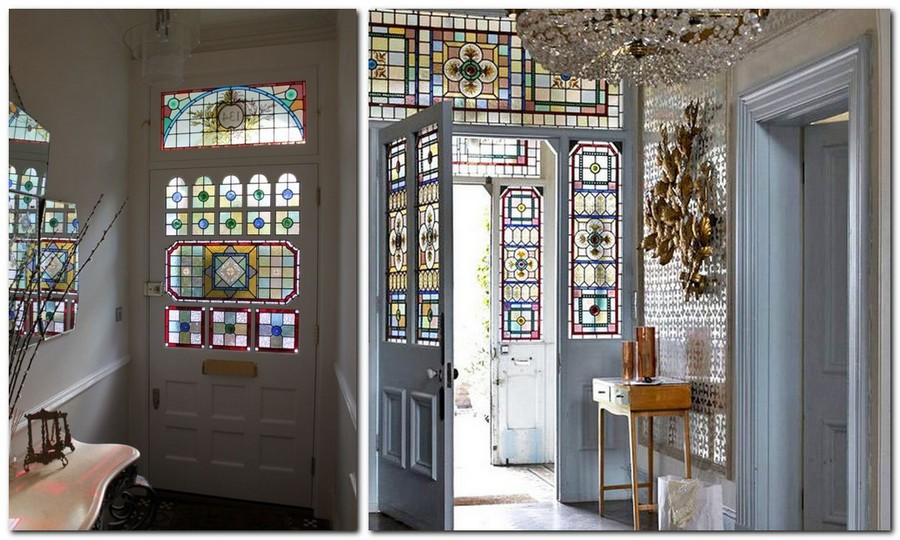 2-1-2-beautiful-amazing-stained-glass-in-interior-design-door-entrance-hall-mudroom