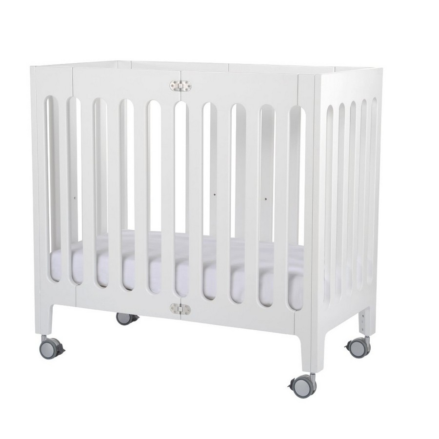 2-1-toddler-baby-bed-white-wooden-minimalist-style-cot-with-opening-side