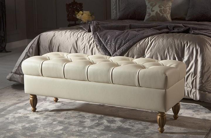 2-4-1-bedding-linen-storage-ideas-white-ottoman-bedroom-capitone