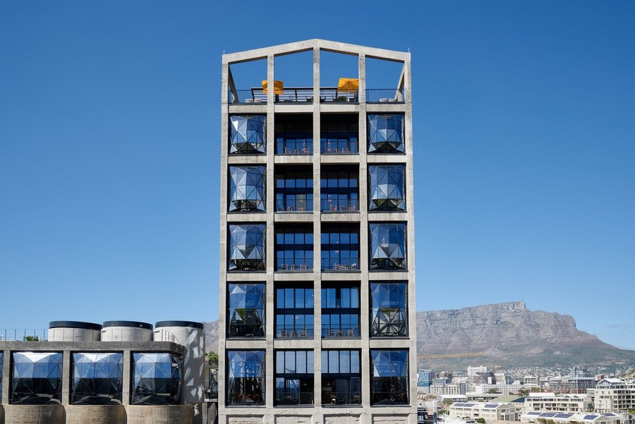 2-9-remade-building-in-South-Africa-Cape-Town-Royal-Portfolio-Hotel-ex-grain-elevator-exterior-convex-windows