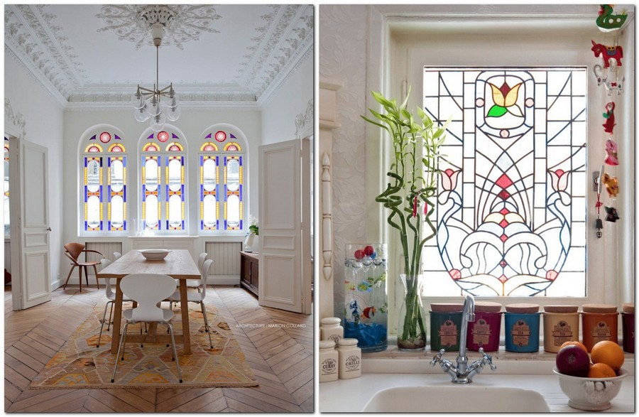 3-1-2-beautiful-amazing-stained-glass-in-interior-design-window-dining-room-bathroom