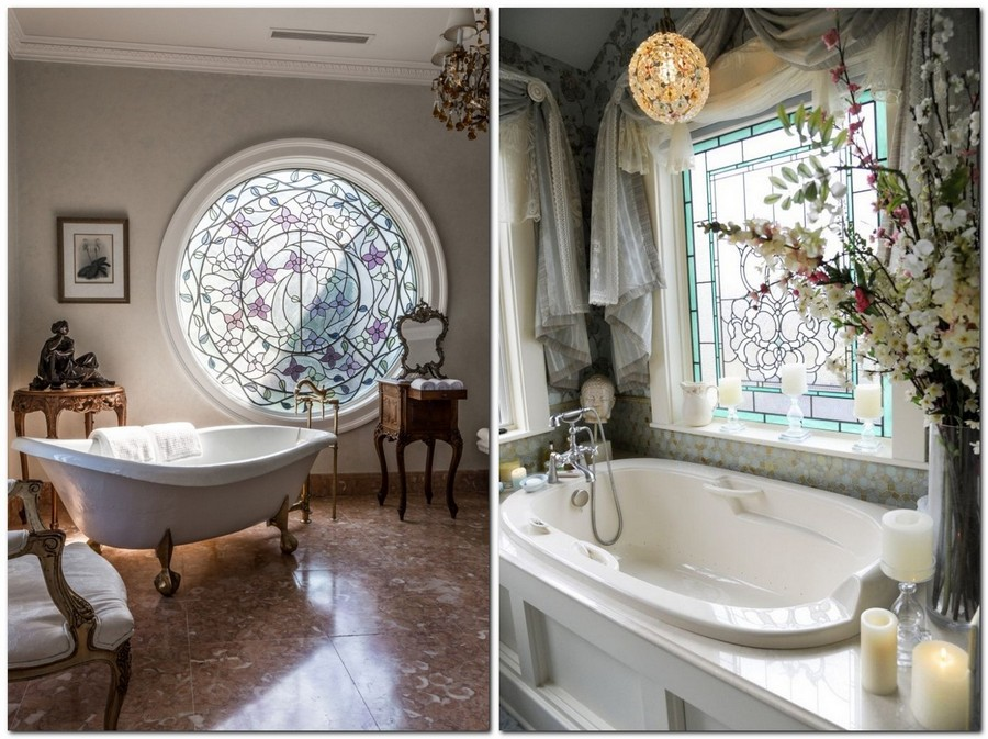 3-1-3-beautiful-amazing-stained-glass-in-interior-design-window-bathroom