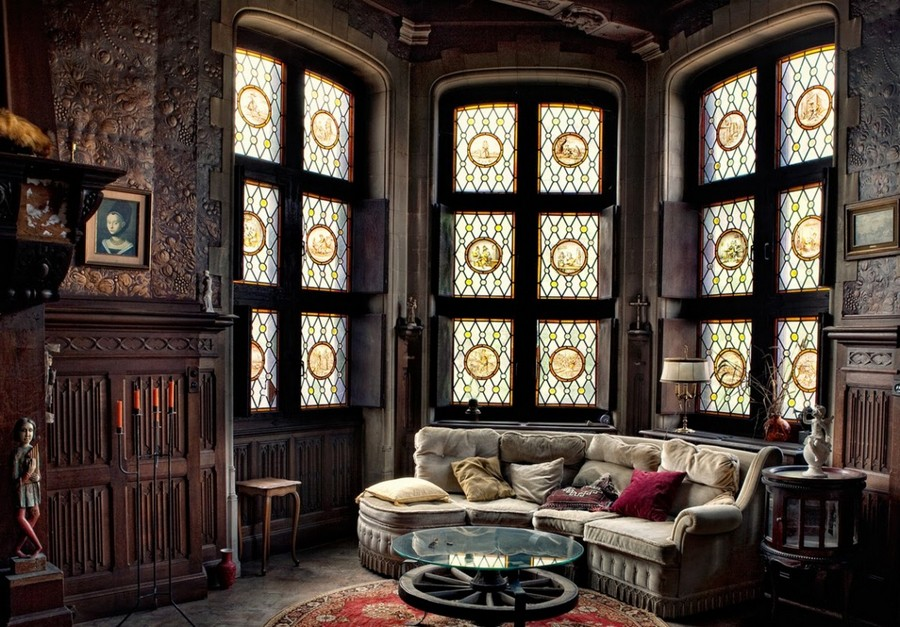 3-1-4-beautiful-amazing-stained-glass-in-interior-design-window-livin-room