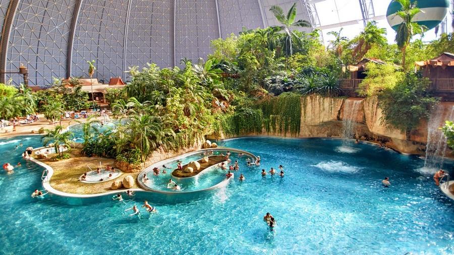 3-das-tropical-island-resort-germany-indoor-water-park-swimming-pool-waterfalls-palms