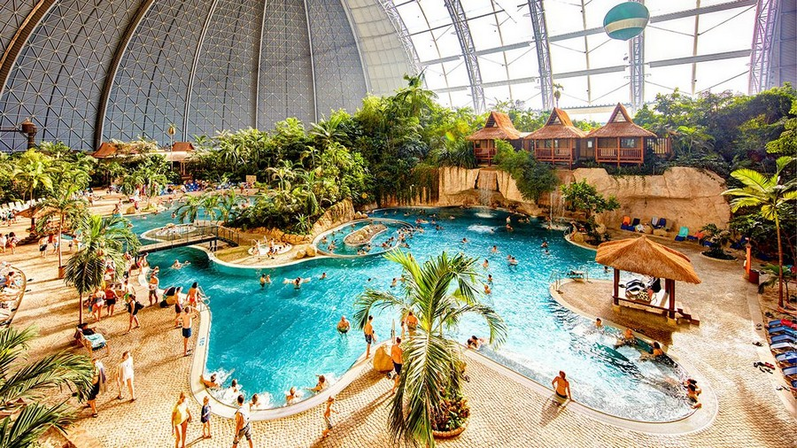 4-1-das-tropical-island-resort-germany-indoor-water-park-swimming-pool-waterfall-palms-straw-huts