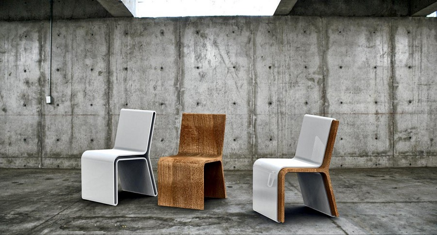 4-3-compact-furniture-for-small-apartment-ideas-stackable-chairs