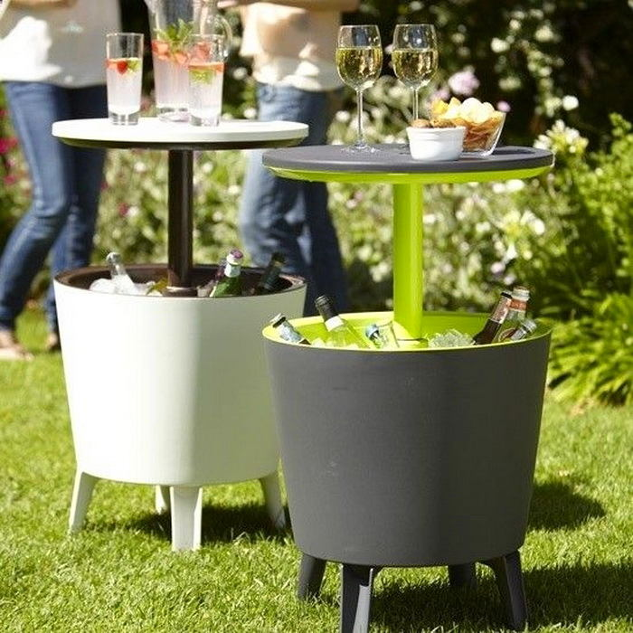 4-drink-cooler-machine-ice-bucket-coffe-table-2-in-1