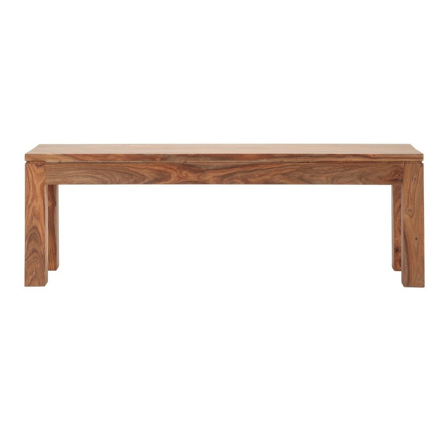 5-1-eco-style-kitchen-dining-bench-in-solid-sheesham-wood-from-by-Maison-du-Mondei