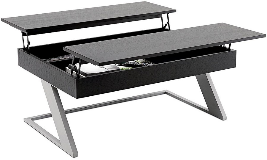 5-1-multifunctional-furniture-for-small-apartments-ideas-black-wooden-writing-desk-with-transformable-top-storage-area-inside