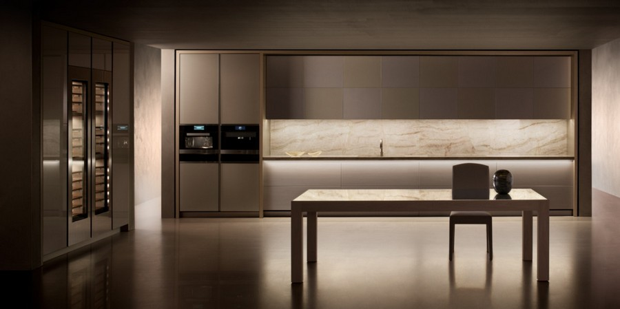 5-3-Giorgio-Giorgio-Armani-Dada-kitchen-furniture-cabinets-design-luxurious-interior-handleless-sleek-beige-natural-stone-backsplash-dining-table