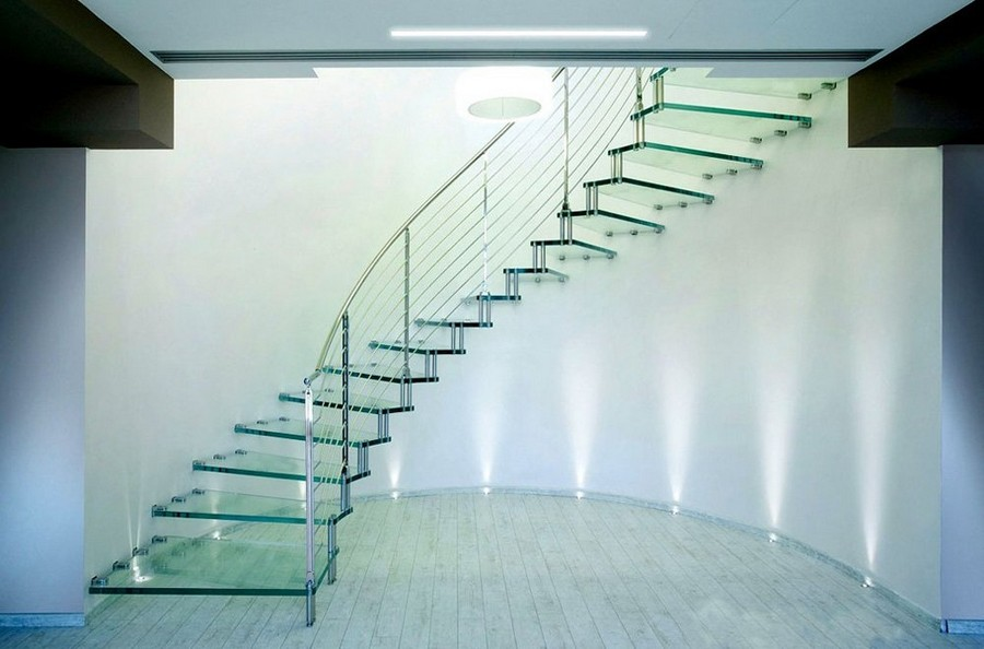 5-4-glass-staircase-stairs-minimalist-style-interior-white-walls-spot-lights