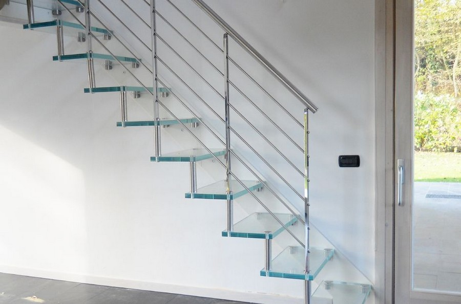 5-5-glass-staircase-stairs-minimalist-style-interior-white-walls