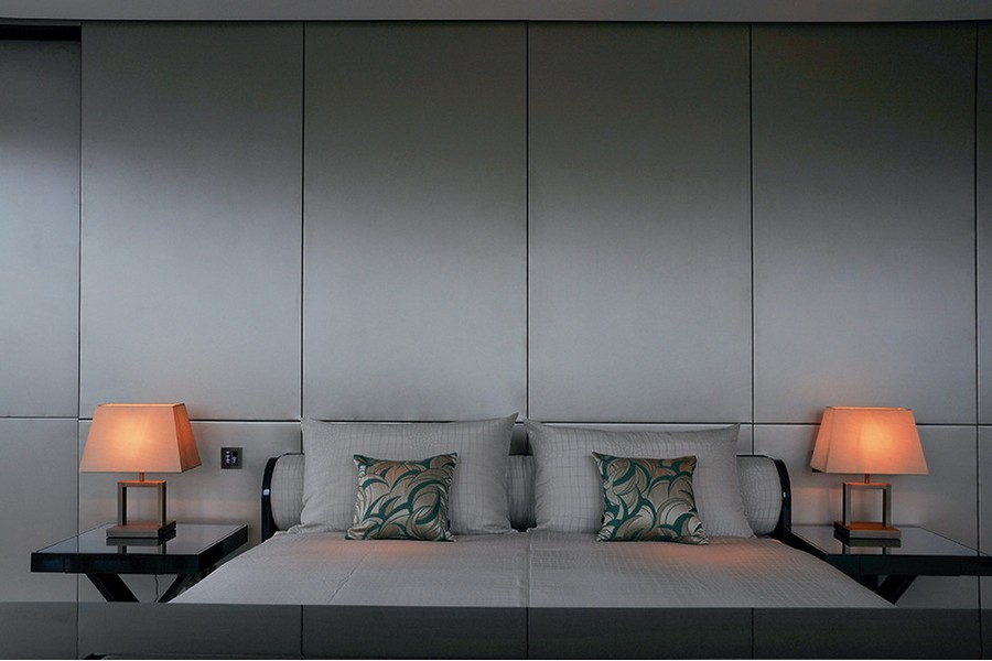 9-3-Giorgio-Armani-Hotel-Milan-luxurious-interior-design