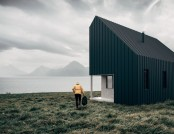 3 Cheaper Alternatives to Living in a House