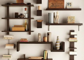 1-1-shelves-creative-shelving-units-dark-wood